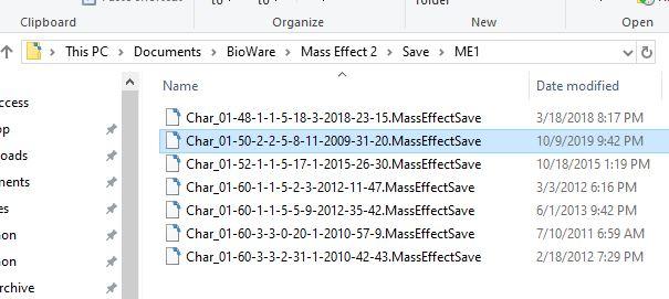 Mass Effect 1 Save Editor Pc darrvachey step5b